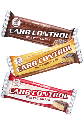 body-attack-carb-control-proteinbar_500