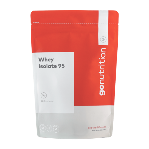 whey_isolate_95_