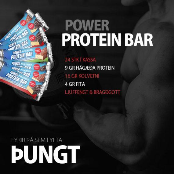 protein-powe-bar-banner